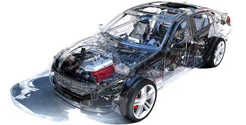 stadler-formenbau automotive